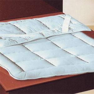 Детский наматрасник морфеус купить надувной матрас-кровать супер софа