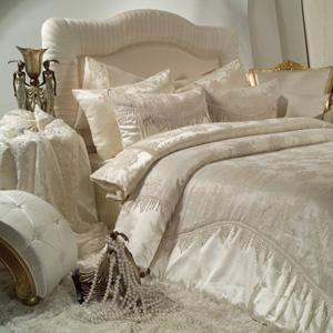 Теплое одеяло для новорожденных купить